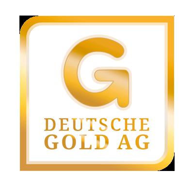 Deutsche Gold Ag